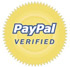 paypal verified church audio
