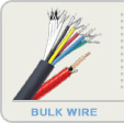 bulk audio wire
